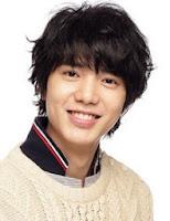 Kim Shi Hoo