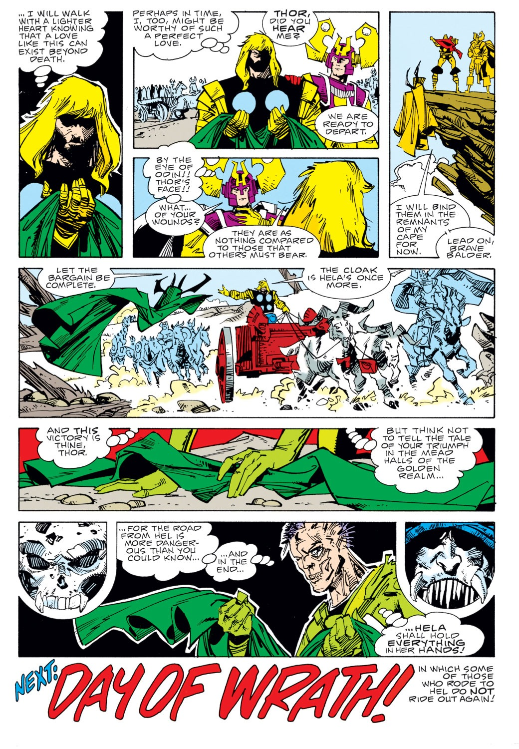 Thor (1966) 361 Page 23