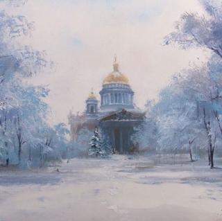 Надежда Винниченко