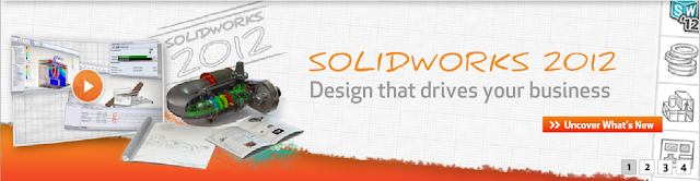 Dss Solidworks 2012 Sp0 0 Multi X32 X64 Torrent The