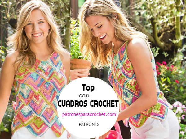 como-tejer-top-crochet