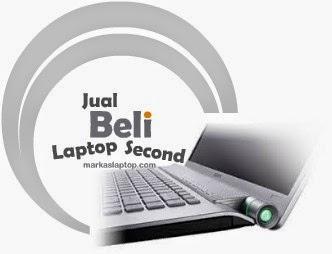 jual beli laptop bekas di malang