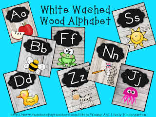 https://www.teacherspayteachers.com/Product/White-Washed-Wood-Alphabet-2704451