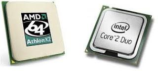Sejarah Perkembangan RAM Pada Komputer