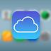 Apple iCloud Şifresini Unuttuysanız Sıfırlama Yolu