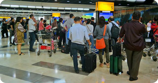 Bandara+International+Soekarno+Hatta