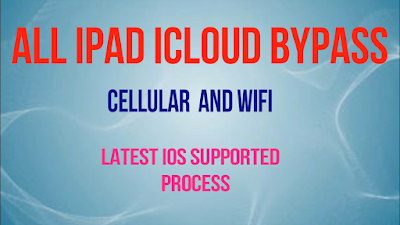 http://www.thegsmsolution.com/2016/07/all-ipad-icloud-bypass-hardware-method.html