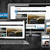 Sevida v2.4.2 – Responsive Magazine Blogger and Blogspot Template