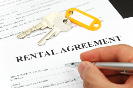 Tips to Being a Successful Landlord
