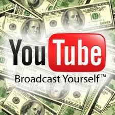 dinero redes sociales