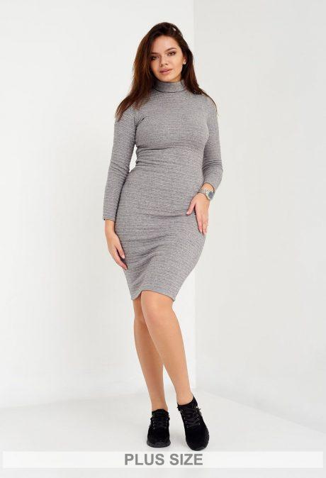 3503cadbc92 Женская одежда от производителя СТИММА - УКРАИНА!  Женские стандарты ...