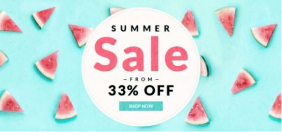 http://www.rosegal.com/promotion-summer-sale-special-364.html?lkid=160948