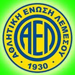 AEL Limassol www.nhandinhbongdaso.net