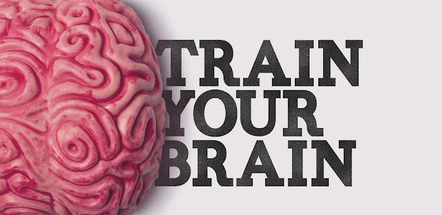 brain, memory, thinking