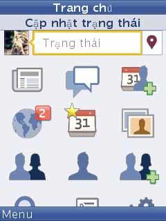 tai facebook mien phi ve dien thoai