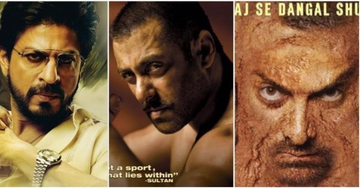 New Hindi Movei 2018 2019 Bolliwood: List Of Upcoming Bollywood Movies Of 2017, 2018 & 2019