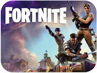 What is the Fortnite Game?