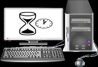 5 pași prin care poți prelungi viața unui computer