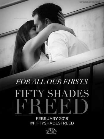 download fifty shades freed 300mb