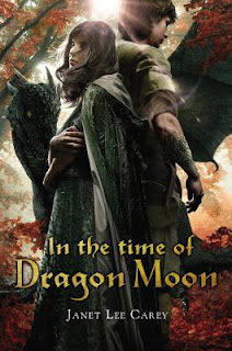 https://www.goodreads.com/book/show/22504696-in-the-time-of-dragon-moon?ac=1&from_search=true