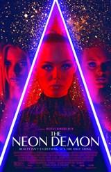 Demônio de Neon – Legendado