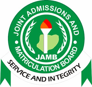 JAMB CAPS Problems of Deletion & Non-Acceptance of Admission Guidelines