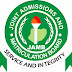 JAMB CAPS 2018: How to Accept or Reject Admission Offer (PHOTOS)