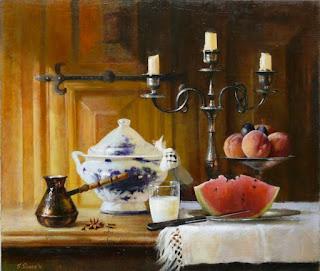 pintura-oleo-bodegones-clasicos