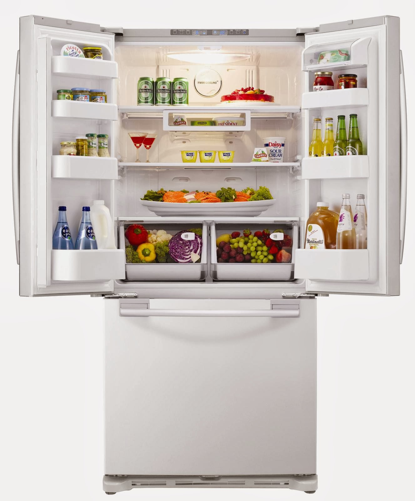 here you can find and buy samsung refrigerator samsung rf197acwp