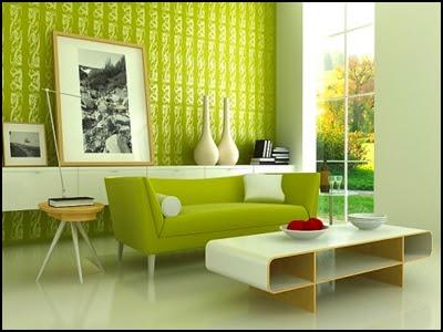 Kemasan Ruang Dapur Desainrumahid