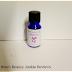 [DIY: #3] Jasmine Oil: Dandruff Prevention