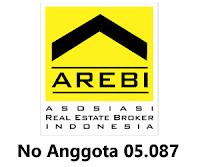 http://area.co.id/lihat_penjual/1603/susetiyono--.html