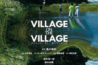 Sinopsis Village on the Village (2016) - Film Jepang