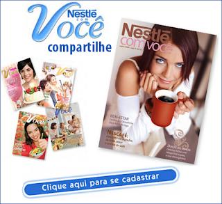 https://www.nestle.com.br/comvoce/cadastro/