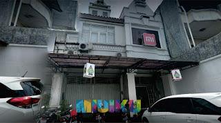 alamat service center xiaomi yogyakarta