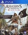http://thegamesofchance.blogspot.com/2013/11/review-assassins-creed-iv-black-flag.html