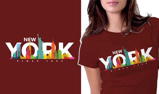 New York - mockup  3