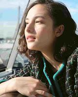 Biodata Chelsea Islan lengkap beserta umur dan tanggal lahir wikipedia