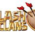 Update Terbaru Clash Of Clans Bulan Oktober 2018 Sangat Keren !!