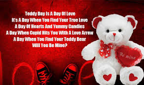 Teddy-gift-ideas-for-boys