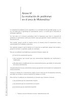 resolucion de problemas 1