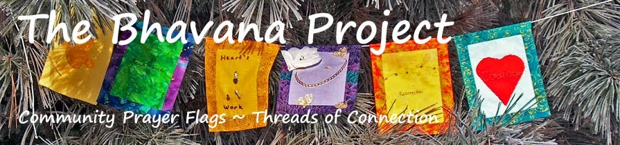 The Bhavana Project
