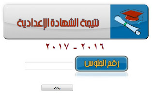 electronic gate result of prep3 Beni Suef first term