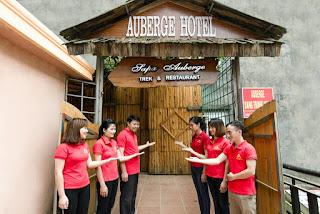 Khách-sạn-Auberge-Dang-Trung sapa