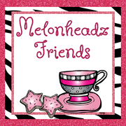 http://melonheadzfriends.blogspot.com/