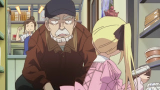 جميع حلقات انمي Alice to Zouroku مترجم عدة روابط
