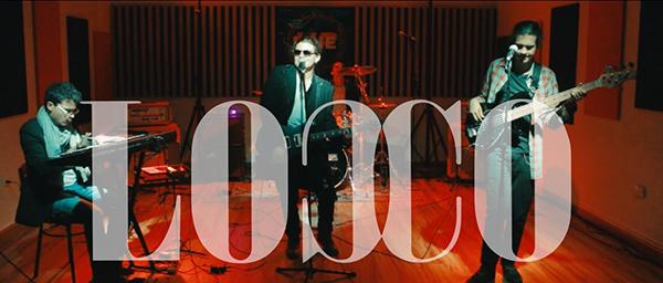 sed-primer-sencillo-Locco- propuesta-Rock-Blues