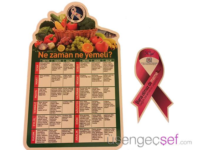 turk-kanser-dernegi-burak-duruman-ne-zaman-ne-yemeli