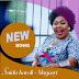 NEW AUDIO   Saida KaroIi -Magenyi