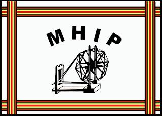 MHIP Mizoram